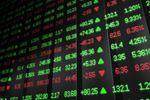 Indeksy branżowe na GPW: przemysł najlepszy