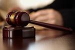 Sejm: sądy administracyjne do nowelizacji