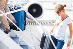 Bagaż podręczny - co można zabrać na pokład samolotu?