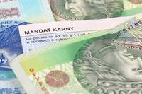 Taryfikator mandatów - wakacje 2014