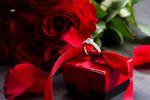 Walentynki: ile kosztuje miłość?