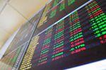 Dlaczego GPW nie dogoni Wall Street?