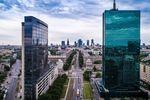 Co czwarty nowy biznes otworzy się w Warszawie
