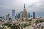 Czego Warszawa oczekuje od nowych władz?