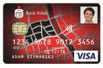 Warszawska Karta Płatnicza od PKO BP