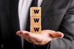 Internetowa strona firmowa jest kosztem uzyskania przychodu