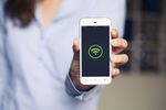 Usługa Wi-Fi calling – sposób na tanie rozmowy za granicą