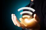 Sieć bezprzewodowa Wi-Fi 6. Jakie korzyści?