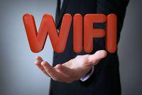Wi-Fi jeszcze nam pokaże, co potrafi?