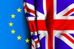 Brexit: 3 scenariusze wyjścia Wielkiej Brytanii z UE