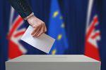 Brexit: bać się czy nie?
