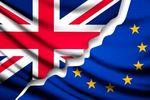 Brexit dotknie polskie firmy, szczególnie najmniejsze