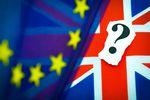 Co może popsuć Brexit?