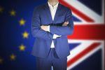 Polscy przedsiębiorcy już odczuli Brexit