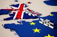 Polski eksport do Wielkiej Brytanii. To już koniec dobrej passy?