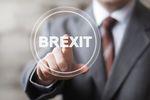 Twardy Brexit sprawi, że polski eksport ucierpi podwójnie