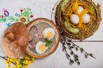 Wielkanoc 2015: ile wydadzą Polacy?