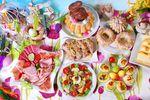 Wielkanoc 2016: ile wydadzą Polacy?