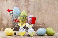 Wielkanoc będzie droższa