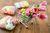 4 sposoby na przyjazną kieszeni Wielkanoc 2017. Po pierwsze - umiar
