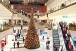 Boże Narodzenie 2012: (mniej) handlowa Wigilia