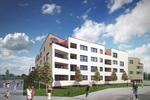 Osiedle Wilno: ruszyła sprzedaż mieszkań w III etapie