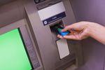 Bankomaty mniej bezpieczne?