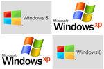 Microsoft płaci za aktualizacje z Windows XP do Windows 8