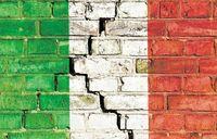Co gnębi Włochy?