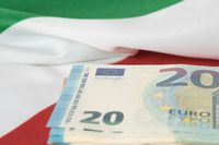 Czy zadłużenie Włoch to już problem całej Europy?