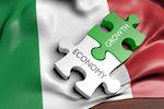 PKB Włoch spada. Będą też inne skutki referendum?