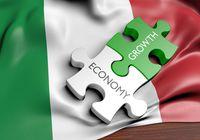 Co dalej z gospodarką Włoch?