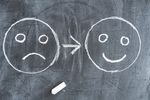 Wskaźnik optymizmu VIII 2013