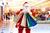 Wszystkich Świętych, Boże Narodzenie - jakie święta w handlu?