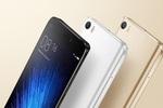 Smartfon Xiaomi Mi5 niedługo w Polsce