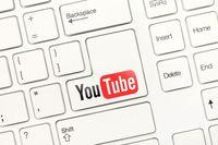 Jak koronawirus wpływa na oglądalność na polskim YouTube?