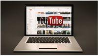 YouTube zwiększa bezpieczeństwo dzieci