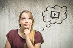 YouTube przez 3h dziennie - tak wygląda dzień nastolatka
