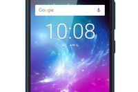Smartfony ZTE Axon 10 Pro oraz Blade V10 Vita i Blade A5 2019