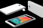 Smartfon ZTE Blade G Lux
