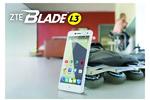 Smartfon ZTE Blade L3