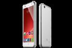 Smartfony ZTE Blade S6 i ZTE Blade S6 Plus