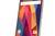 Smartfon ZTE Blade V580