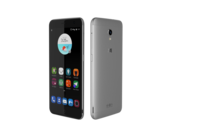 Smartfon ZTE Blade V7 i Blade V7 Lite