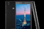 Smartfony ZTE Blade VEC 4G i ZTE Blade VEC 3G już w Polsce