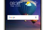 Smartfon ZTE Grand X3 i inne nowości na targach CES od ZTE