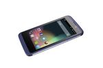 Smartfon ZTE KIS 3 dostępny w Polsce