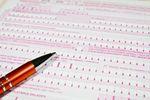 Wyrejestrowanie pracownika zgłoszonego z błędną datą zatrudnienia