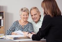 Doradca emerytalny ZUS odpowiada na pytania przyszłych emerytów