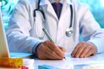 Elektroniczne zwolnienie lekarskie receptą na oszustwa?